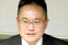 「どこの現場でも通用する学生を送り出す」中央工学校・土田俊行測量系学科長にインタビュー