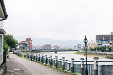 「現場の隣は2級河川」クビ覚悟で工法変更したら、1000万円削減できちゃった…