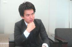 地方銀行の再編で「建設企業が統合・合併」する公算。東京商工リサーチに直撃!