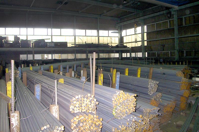 「使ってる鉄筋材が違うぞッ!」衝突する工事監理者の「理想」と、鉄筋加工場の「リアル」とは?