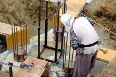 【予想外】「掘削床より地下水位が低いと楽勝!」はウソ。排水計画で起きた悲劇とは?