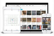 建設現場で使える「施工管理アプリ」まとめ10選