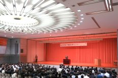 「書類の簡素化」が課題。国交省と東京都の公共工事で拡大する「週休2日制工事」