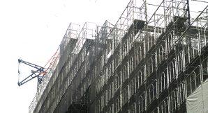 「昔からこの方法でやってきた」専門工事職の既成概念を打ち破る、マンション施工の改善案