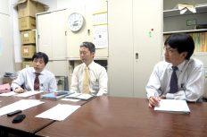 横浜市の建設事業の全容。先進的プロジェクト「新市庁舎」「横浜環状北西線」など…