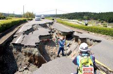 南海トラフ地震への備えは?四国の建設力は? 国土交通省・四国地方整備局に聞いてきた