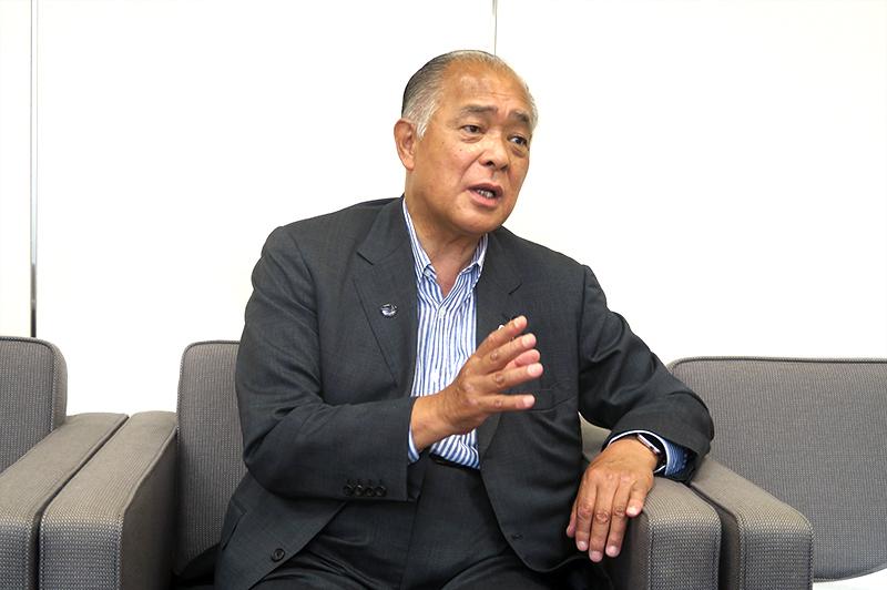 小池知事の入札制度「改悪」でダンピング復活か?自民党と建設業界が猛抗議