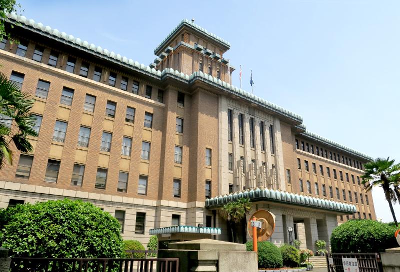 神奈川県県土整備局が取り組む「週休2日制確保モデル工事」「いのち貢献度指名競争入札」とは?