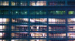 利益を出すのも施工管理技術者の仕事。利益が潤う現場の共通点とは?