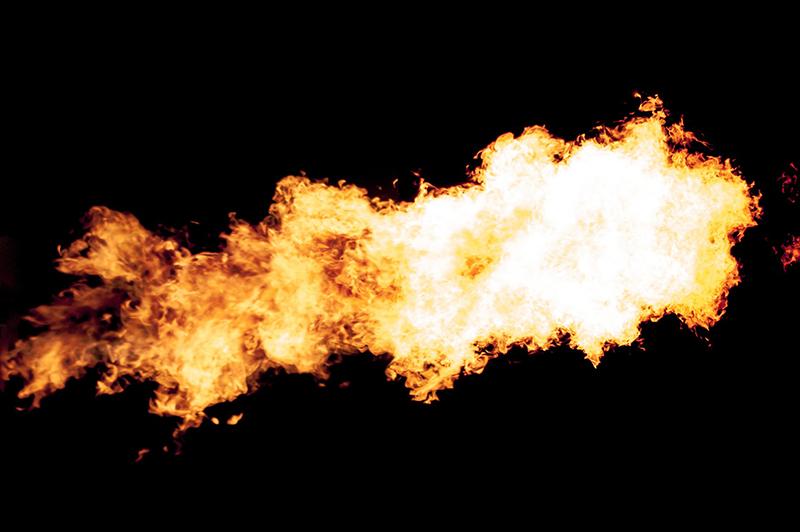 土工さんが炎で黒コゲ。建設現場の「労働災害」はなぜ起こる?