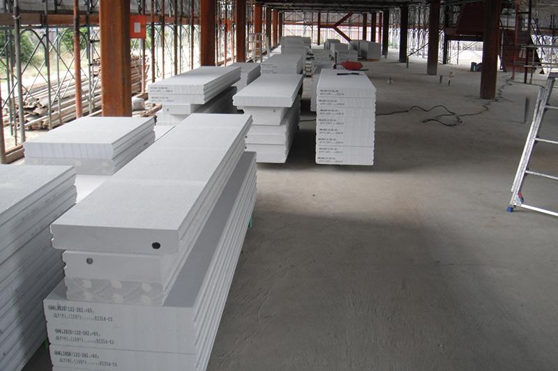 ゼネコンの建築技術者にとって「設備屋」「プラント屋」は異業種?