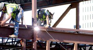 「転職は恥ずかしい?」建設技術者の本音をアンケート調査