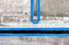 修繕工事で見かける「新築時の手抜き工事」。手抜き第1位の場所は?