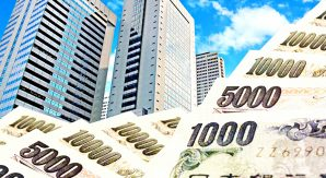 【本邦初公開】建設業100社の平均年収ランキング