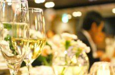 婚活パーティーを開催する建設業協会の狙い 結婚で建設技術者の定着を