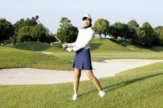 「ゴルフが病的に好き!」設計監理者の逆鱗に触れた副所長