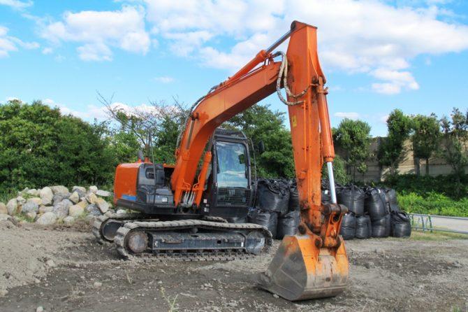 従業員8名の建設会社、土木施工管理技士の「激務」と「後継問題」