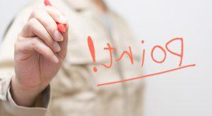 施工管理技士のキャリアアップ方法と資格の重要性