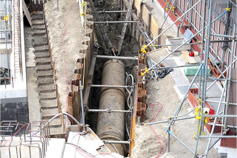 「最悪、業務停止!」嫌われる水道ガス管の試掘工事で失敗しない「たった1つの方法」