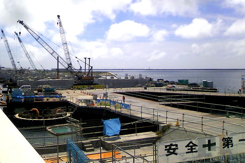 「ゼネコンの技能力が低すぎる!」ゼネコン勤務30数年…建設業界の将来を憂う