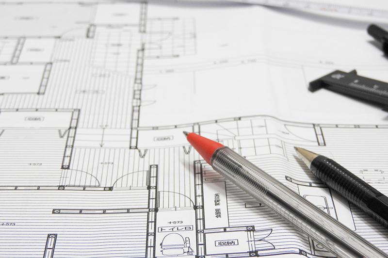 なぜ設計士は建築現場で嫌われるのか?よくある7つの共通点