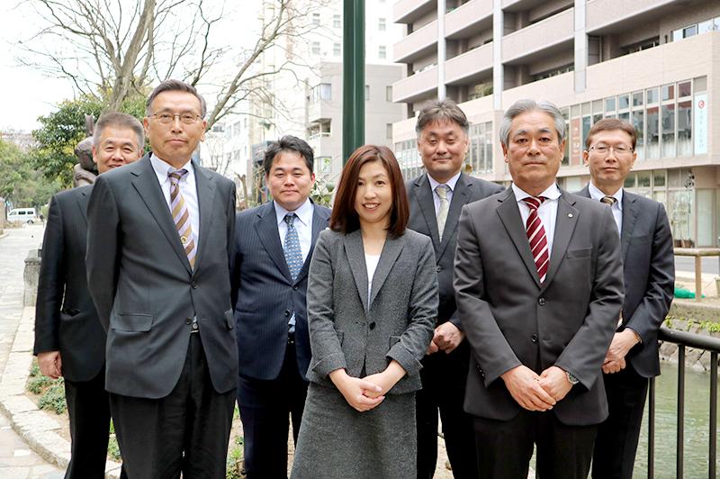 中堅ゼネコンの技術社員が「会長」を歴任する、岡山県土木施工管理技士会の現状と課題とは?