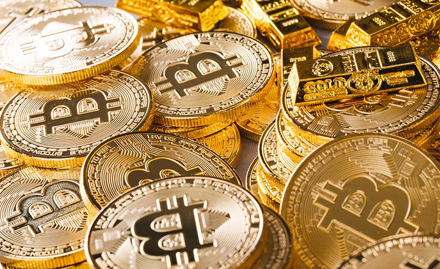 仮想通貨を「情報ピラミッド最下層」の職人たちが買ったら、こんな悲劇が待っていた!