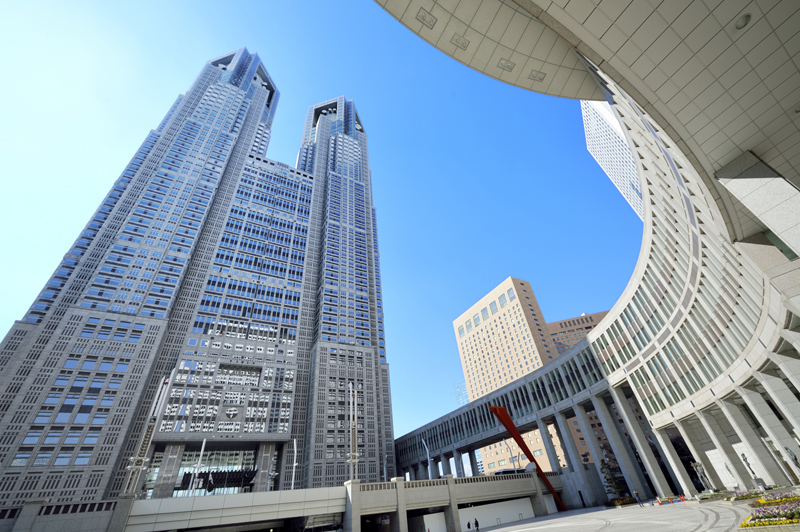 【盲点】東京都・施工能力審査型総合評価方式の「落とし穴」とは?