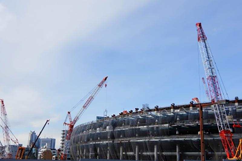 【模擬試験】1級建築施工管理技術検定 実地試験