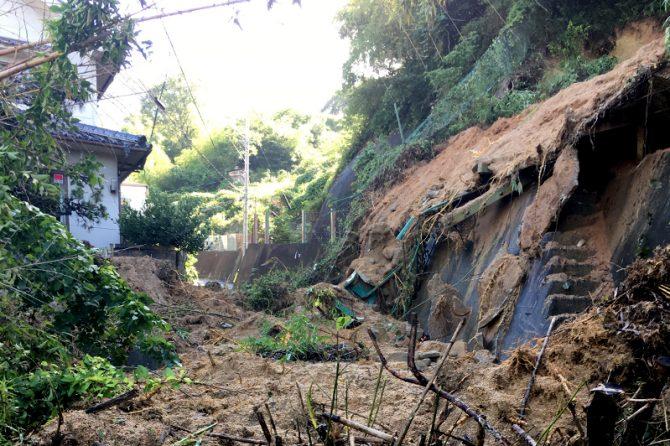 「西日本豪雨の復旧工事」に奔走した土木技術者のジレンマ