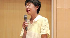 【服部道江】元東京スカイツリーの副所長が語る「上司の役割」と「働き方改革」