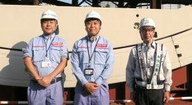 難工事に工夫満載!西松・戸田・奥村JVの「横浜湘南道路トンネル工事」