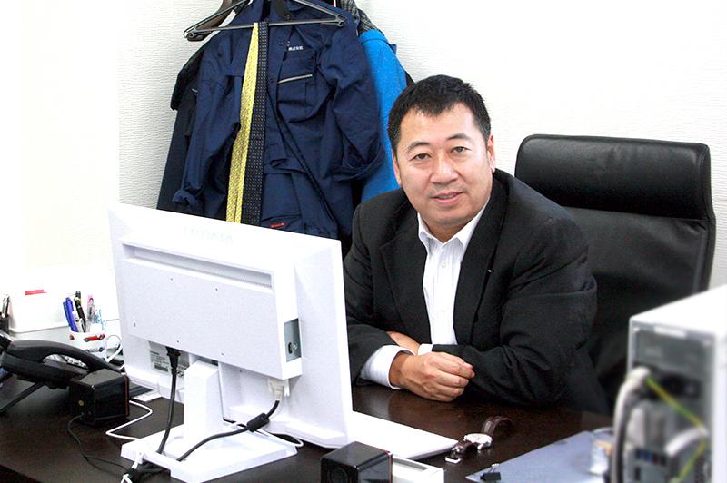 前澤社長の「メガ施工会社」構想 スーパーゼネコンも買収したがるリアル建設