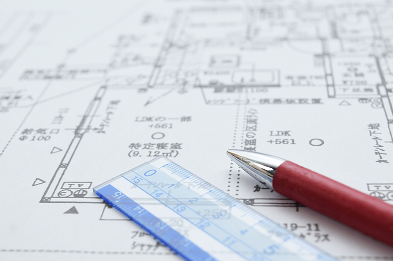 「設計事務所は儲からない!」30歳で建設コンサルから独立した設計士からの忠告