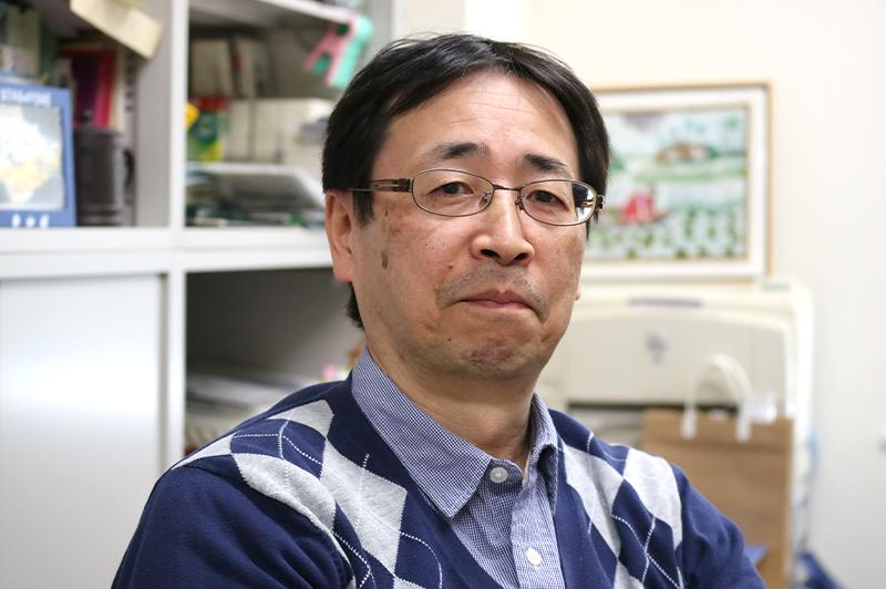 公務員に就職して幸せか?「土木学生の就活事情」を九州大学工学部の久場教授に聞いた