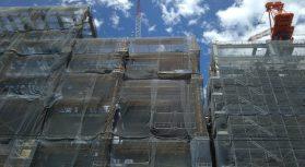 「ゼネコンより商社が劣るワケ」海外建設プロジェクトのウラ事情