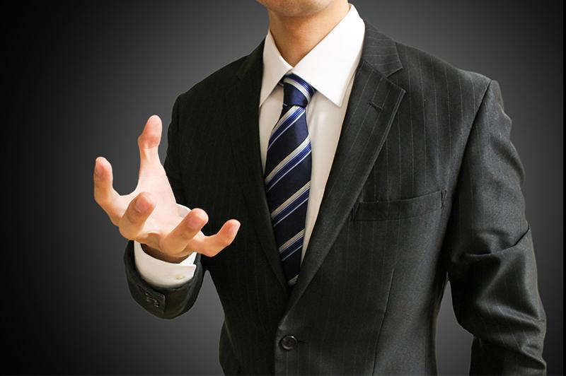 「入札に参加するな!」公共工事の裏で権力を振りかざすヤバイ発注者ども