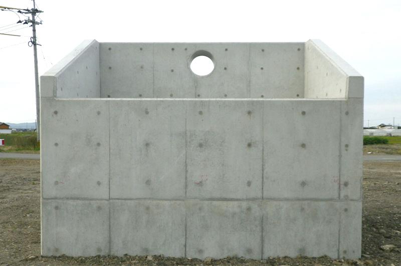 【良質なコンクリート構造物を造る男たち5】 「コンクリート構造物は子や孫も使う」インフラ整備の質を高める発注者、工事施工者、生コン生産者の3者融合