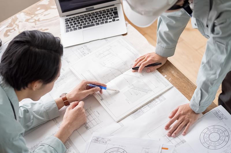 意識高い系新卒をどう教育すべきか?相性の悪い建設業界と新人教育制度