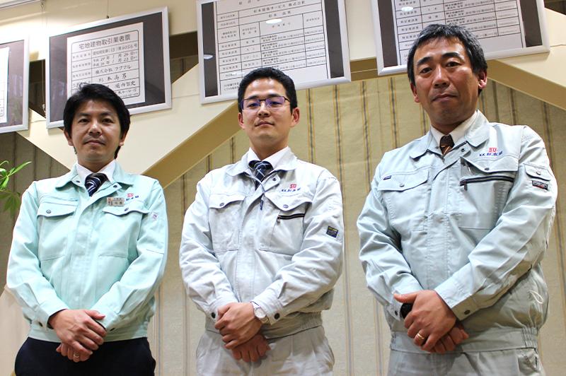 「脱ゼネコン」で名古屋No.1へ! 120人で120億円を売り上げる杉本組の現場管理術とは?