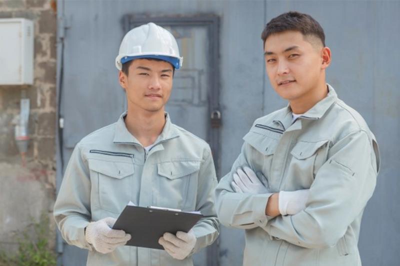 【2020年最新】第1回 建設業界の技能実習・特定技能をはじめるルール(全3回)