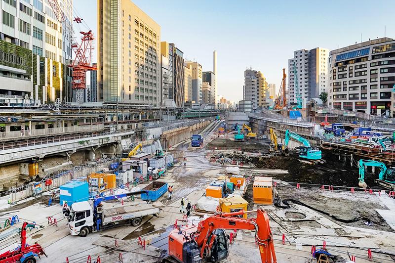 土木 技士 掲示板 1 級 施工 管理 2021年度から1級土木施工管理技士が難しくなる?!