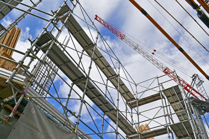 【出題予想&予想問題プレゼント】令和2年度1級建築施工管理技術検定 実地試験