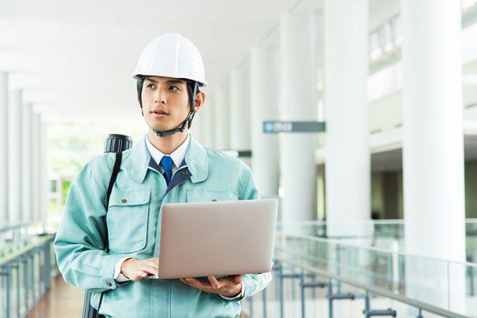 """建設キャリアアップシステムは""""失敗""""だったのか? 早すぎた値上げと今後の展望"""