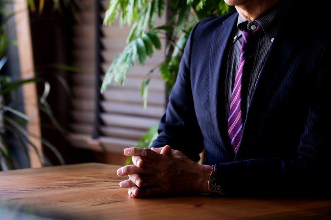 """「特措法にあまりにも甘えすぎた」ゼネコン幹部が語る、福島の震災復興が生んだ建設業界の""""功と罪"""""""