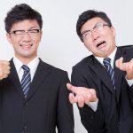 転職に成功する施工管理技士と失敗する施工管理技士の「わずかな差」