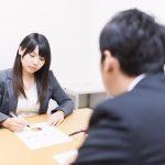 【施工管理技士の面接対策】聞かれることが多い質問5選
