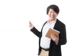 「職務経歴書」よりも「工事経歴書」の書き方が命!(書式フォーマット付き)