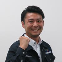 渡井 康介