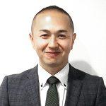 伊藤 孝義